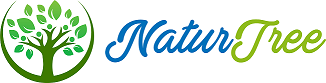 NaturTree